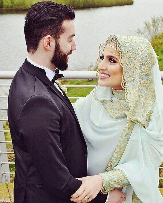 Love Marriage Ke Liye Powerful Wazifa